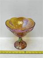 June 14 Online Auction