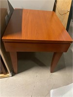 New wood Office desks cubicles tables misc chairs mirrors