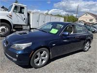 Vehicle Auction, June 1-7