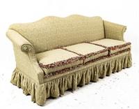 Great Art & Estate Furniture Online Auction - Orange Gallery