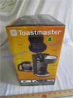 TOASTMASTER COFFEEPOT