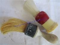 HAIR SALON ITEMS