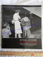 WWII BOOK