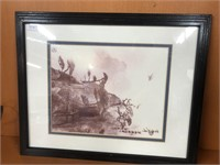 Consignment Weekly Auction