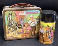 Unbelievable Vintage Toys, Action Figure Online Auction!