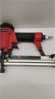 June 14th Tool Auction