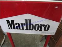 MARLBORO DISPLAY