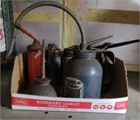Estate-VW car parts,engines,motorcycle motors,shop equipment