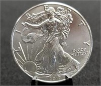 Mon June 14th Colletor's Coin & Currency Online Only Auction