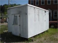 Equipment Liquidation Estate Auction