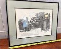 Online Living Estate Auction!