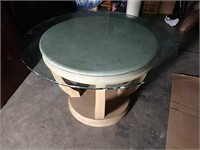 Grosse Pointe Moving & Storage Auction #1