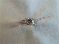 Jewelry, Collectibles & Estate Online Auction ~ Close 6/10
