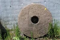 Mill Stone