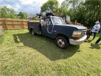 June 24 - Estate Auction