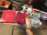 Online Only Estate and Consignments ending 6/3/21