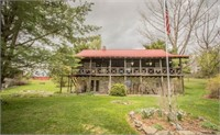 Real Estate In Tioga County PA