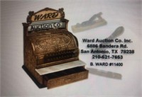 FURNITURE, TOY, APPLIANCE & COLLECTIBLES 06-13-21