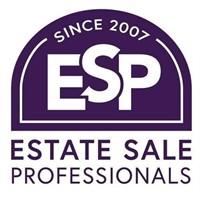 Estate Sale Professionals / Fabulous Farragut Estate Sale