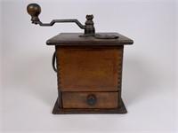 06-14-2021 Primitive and Antiques Auction