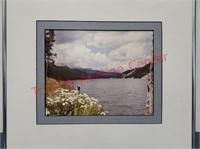 **KEARNEY** Fine Art, Antiques, & Collectibles Auction