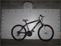 Police Bike Online Auction