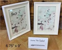 Regular Monday Night Auction - June 7, 2021