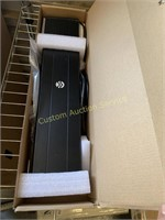 Custom Auction Service 06/01/2021 NO SHIPPING/PICK-UP ONLY