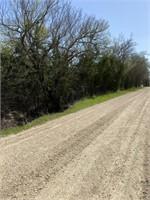 11.3+/- Acres Lamar Co TX