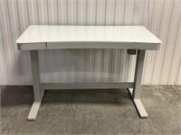 Vacuum Repair Shop and Showroom Floor Model Furniture
