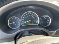 2006 Saab 9-3 Aero Convertible V6