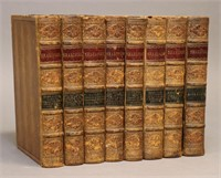1028: The Gentleman's Library & Bindery
