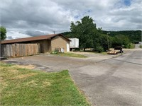 5274 Highway 11 W Rogersville, TN 37857