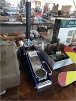 Imkahlng Consignment Auction