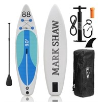 CALGARY 10 ft PADDLE BOARDS & PUMPS Jul 10th 6 pm