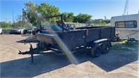 Elite Towing - Online Auction - Denver