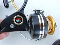 Penn 710Z Reel