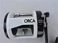 Mitchell Orca 30BT