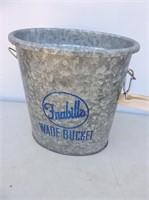 Frabills Wade Bucket