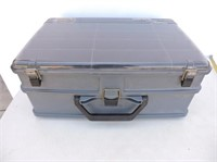 Over & Under Plano Tackle Box