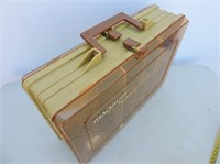 Plano Magnum Double Sided Tackle Box