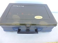 Pro Classic Double Sided Tackle Box