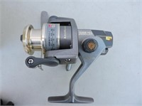 New Abu Garcia Ultra Cast UC1000F