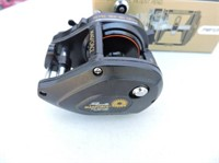 New Daiwa Pro Caster Mag Force PMF53H
