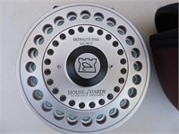 New Hardy Ultra Light Disc  LA10/11