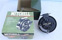 Mitchell 782 Graphite Reel