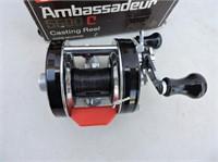 Ambassador 5600C New In Box