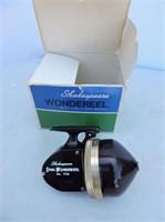 Shakespeare Model 1756 Spin-Wonder Reel