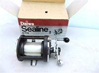 Daiwa Sealine 27H