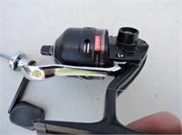 Daiwa US40 With Spare Spool